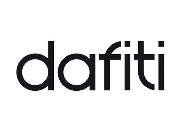 Dafiti and Soicos agreed exclusivity for the Hispanic American market