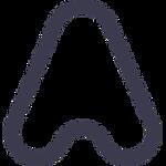 Klik hier voor de korting bij Atlas VPN