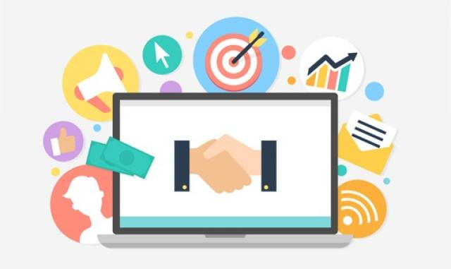 1 Thing you wish you had known when Starting Affiliate Marketing