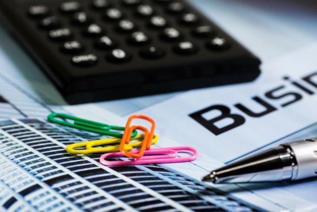 Affiliate Marketing: the ally for entrepreneurs