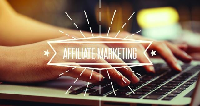 Using Affiliate Marketing to Grow Your Business